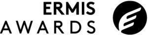 ermis-awards-avon-pinkalert-exis