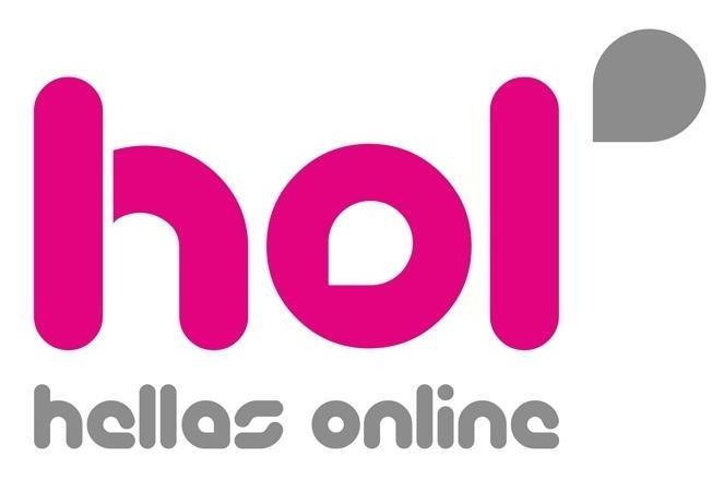 HELLAS ONLINE (HOL)