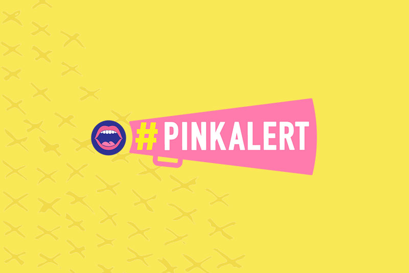pinkalert-featured-logo