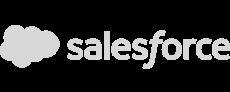 salesforce Provisional Partner