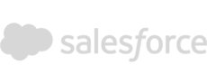 salesforce Provisional Partner