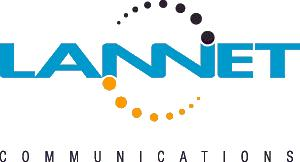 LANNET COMMUNICATIONS