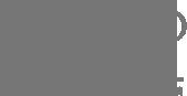 greca-logo