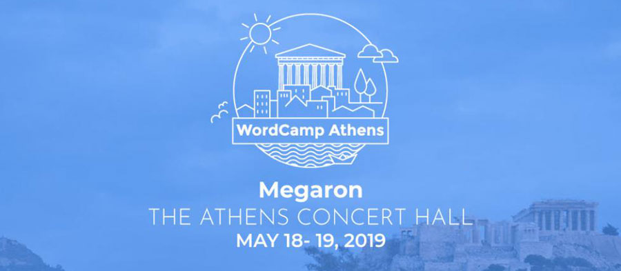 wordcamp-athens-2019
