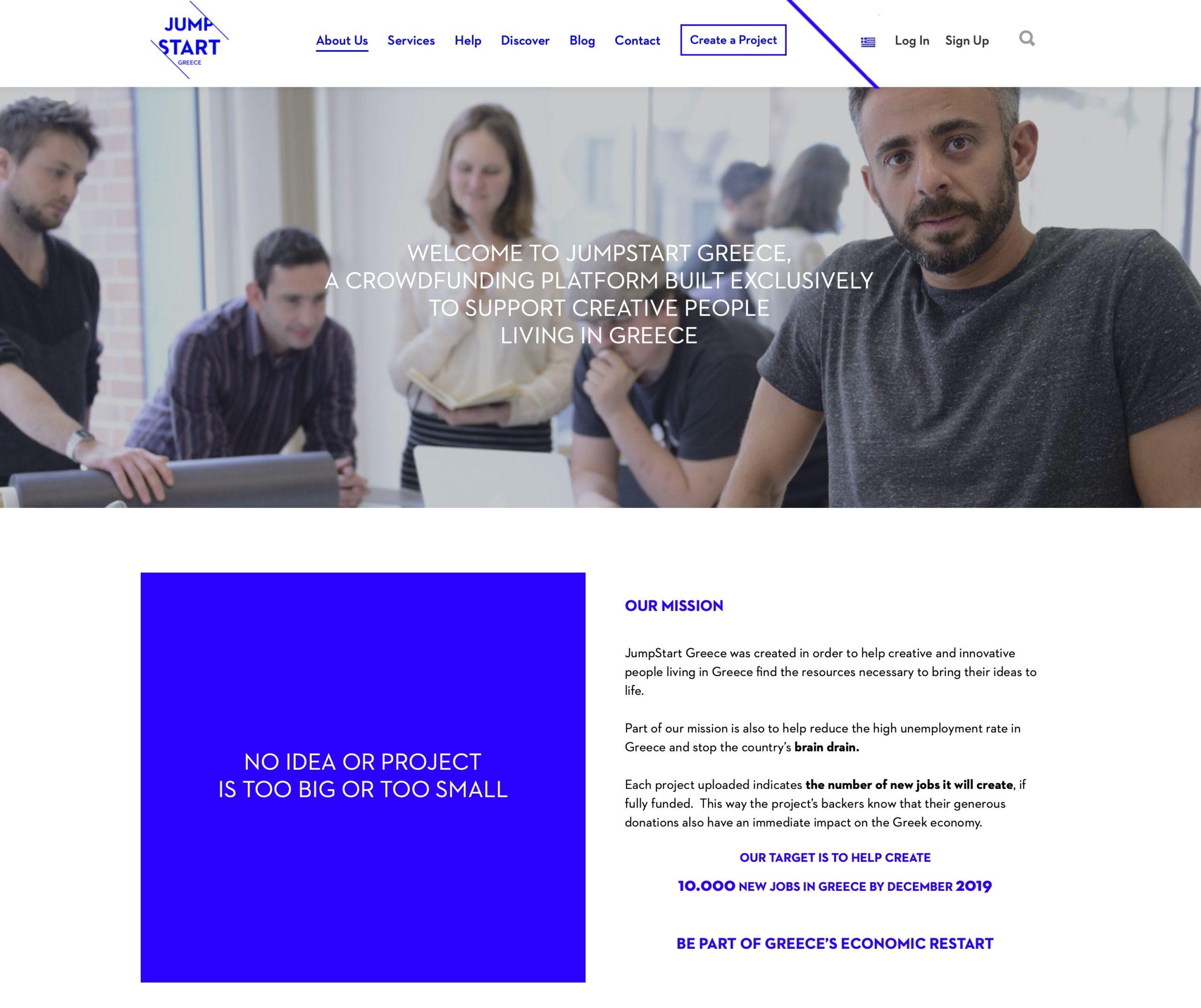 clients-screen