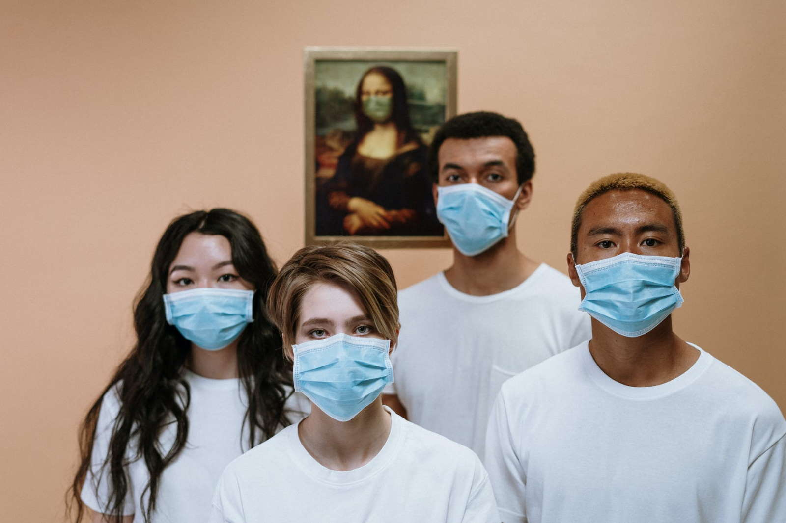 Organizations Response to Coronavirus Challenge - EXIS Blog
