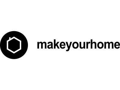 Make Your Home